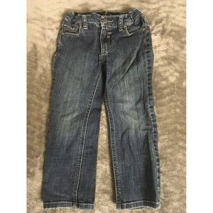 Joe's Jeans Straight Leg✨